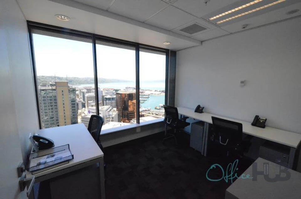 10 Person Private Office For Lease At 2-6 Gilmer Terrace, Wellington, Wellington, 6011 - image 3