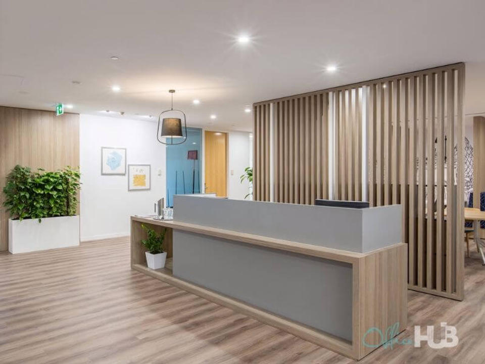 30 Person Private Office For Lease At 201 Sussex Street, Sydney, NSW, 2000 - image 2