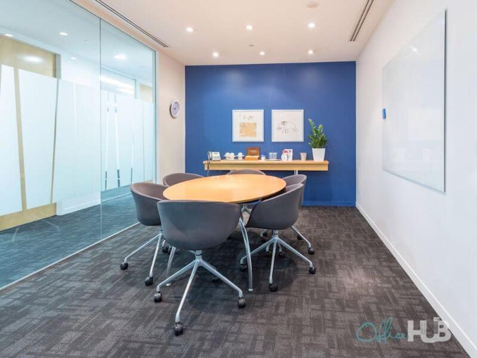 30 Person Private Office For Lease At 201 Sussex Street, Sydney, NSW, 2000 - image 1