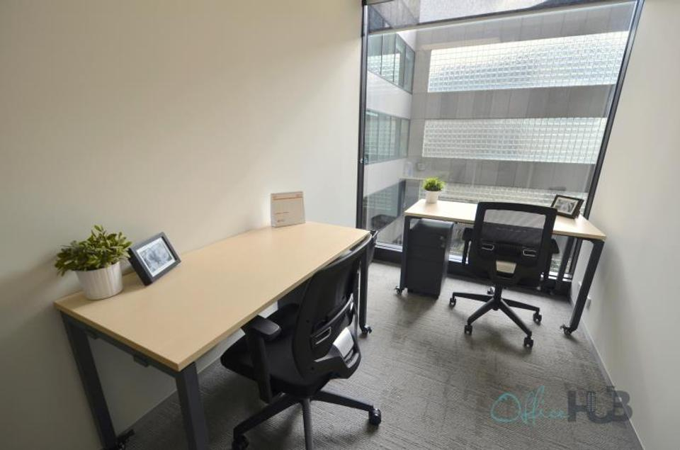 2 Person Private Office For Lease At 9 Castlereagh Street, Sydney, NSW, 2000 - image 3