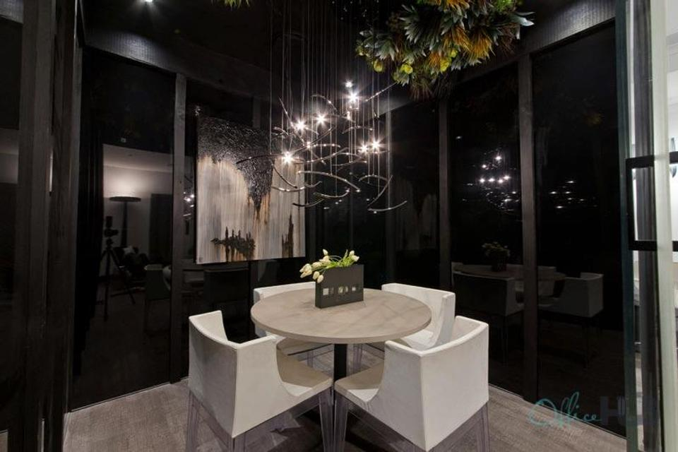 7 Person Private Office For Lease At Rosebery Place, Balmain, NSW, 2041 - image 3