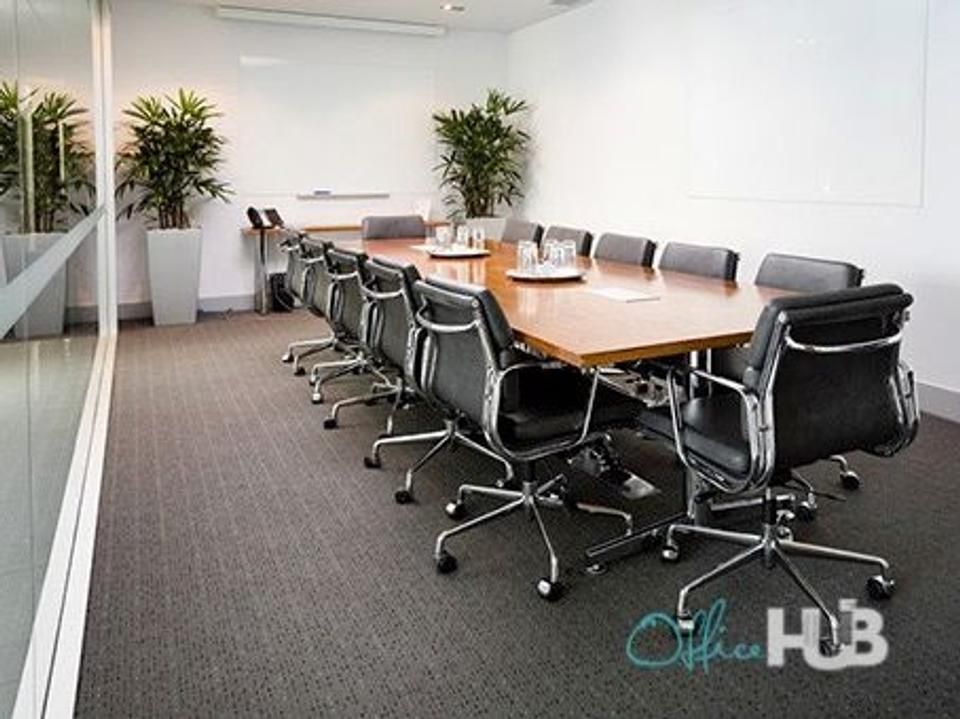 1 Person Virtual Office For Lease At 69 Ann Street, Brisbane, QLD, 4000 - image 2