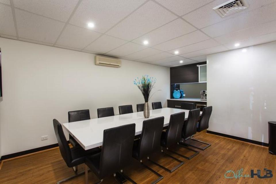 3 Person Private Office For Lease At Howe Street, Osborne Park, WA, 6017 - image 3