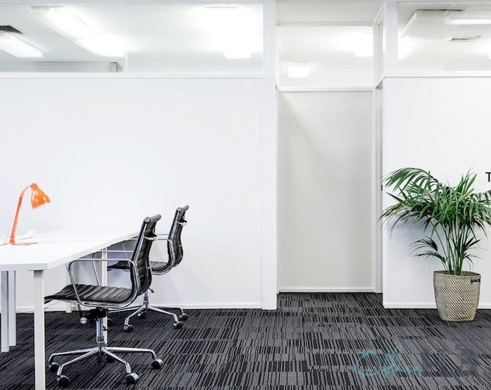 1 Person Coworking Office For Lease At Riddell Parade, Elsternwick, VIC, 3185 - image 3