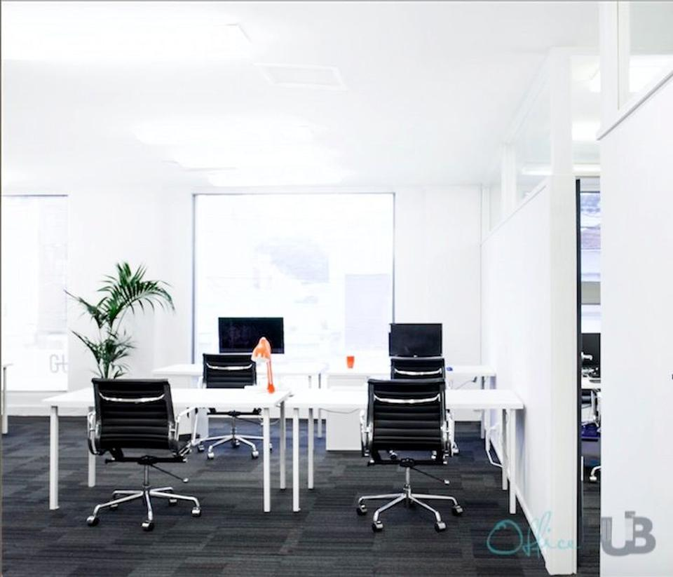 1 Person Coworking Office For Lease At Riddell Parade, Elsternwick, VIC, 3185 - image 2