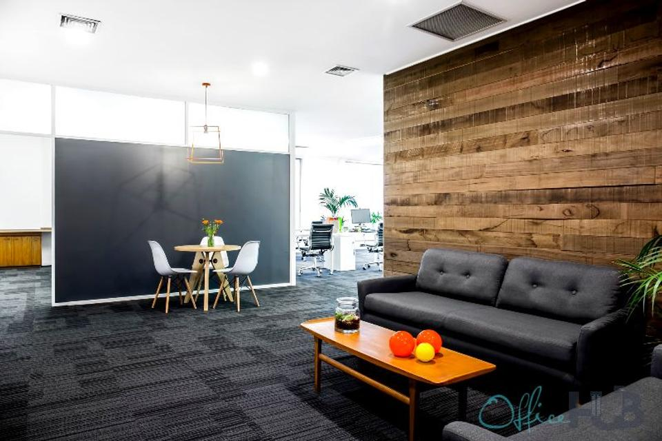 1 Person Coworking Office For Lease At Riddell Parade, Elsternwick, VIC, 3185 - image 1