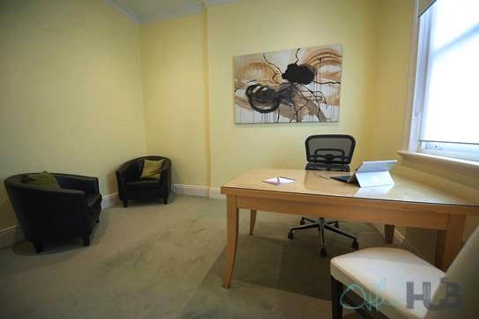 1 Person Private Office For Lease At Melbourne Street, East Maitland, NSW, 2323 - image 2