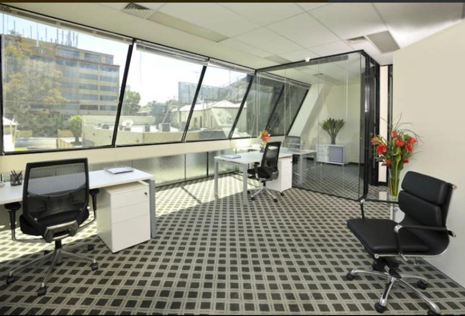 3 Person Private Office For Lease At 89 High Street, Kew, VIC, 3101 - image 3