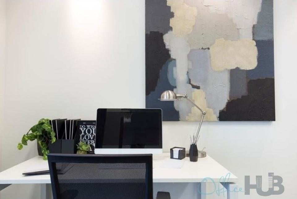 3 Person Private Office For Lease At 89 High Street, Kew, VIC, 3101 - image 2