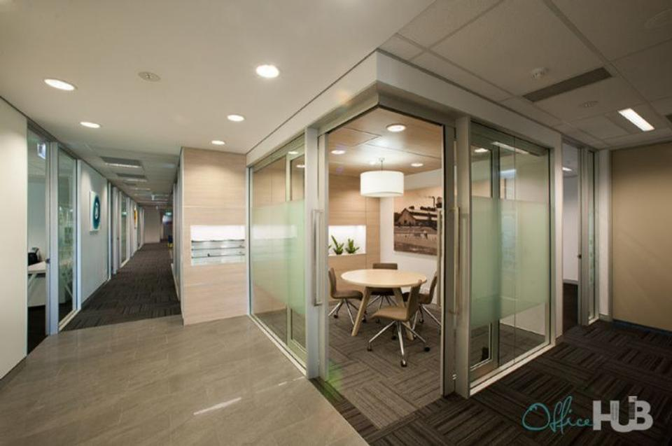 1 Person Coworking Office For Lease At Westlink Court, Darra, QLD, 4076 - image 1
