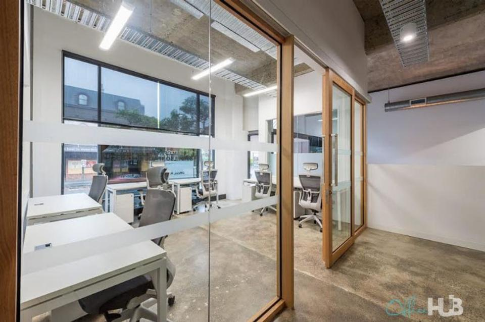 30 Person Private Office For Lease At Flinders Street, Surry Hills, NSW, 2010 - image 2