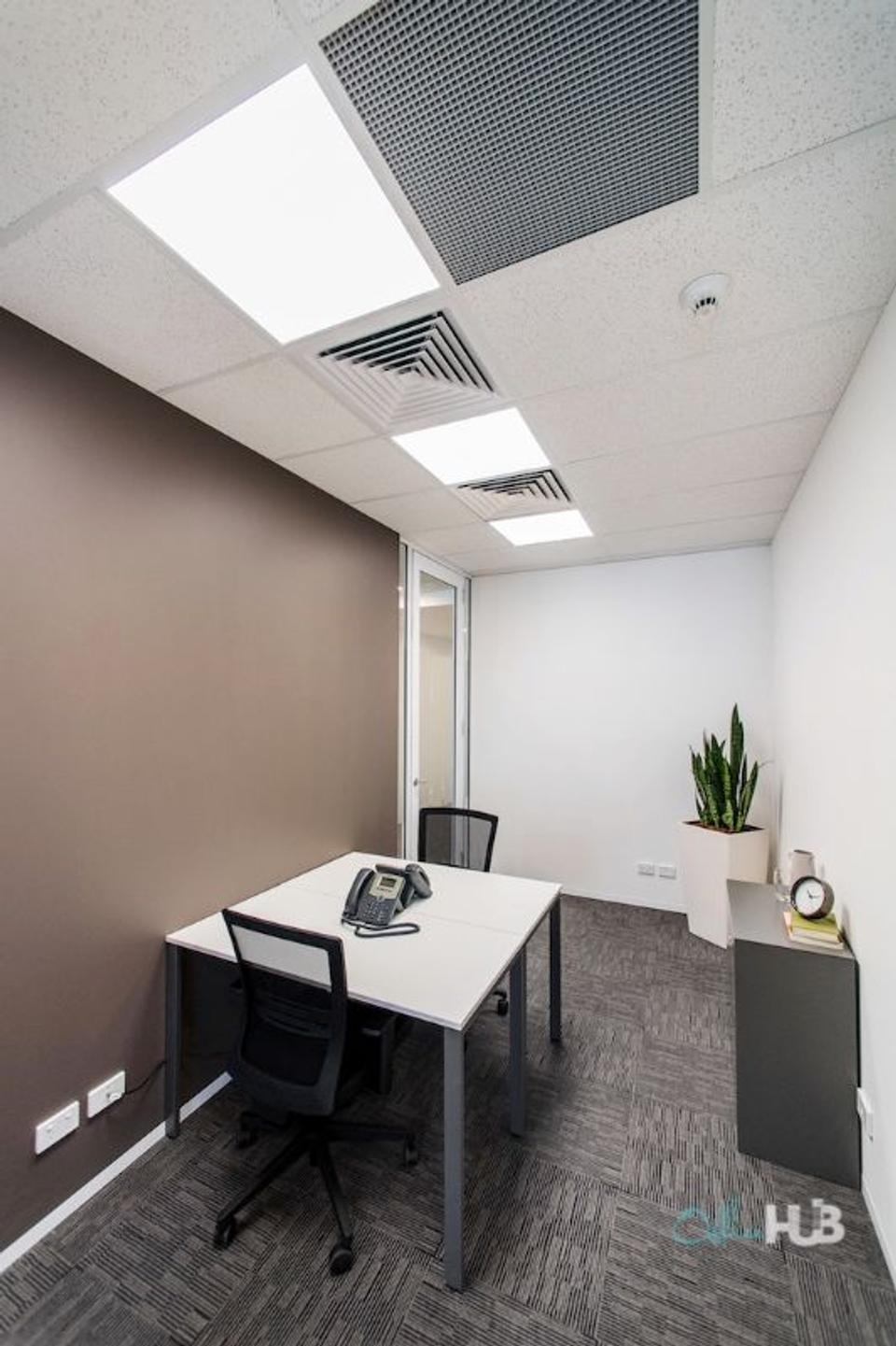 6 Person Private Office For Lease At 355 Scarborough Beach, Osborne Park, WA, 6017 - image 3