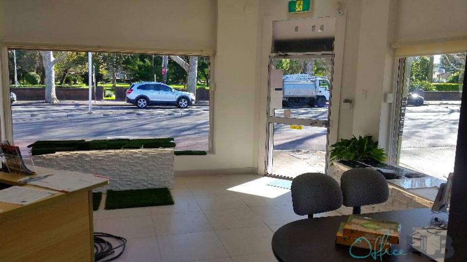 3 Person Private Office For Lease At Botany Road, Mascot, NSW, 2020 - image 2