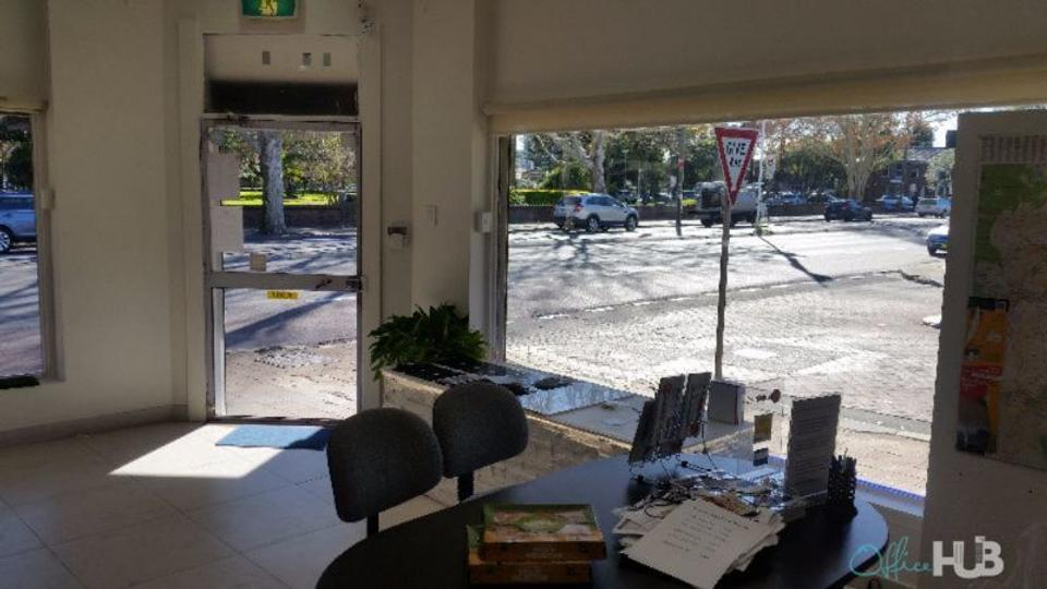 3 Person Private Office For Lease At Botany Road, Mascot, NSW, 2020 - image 3