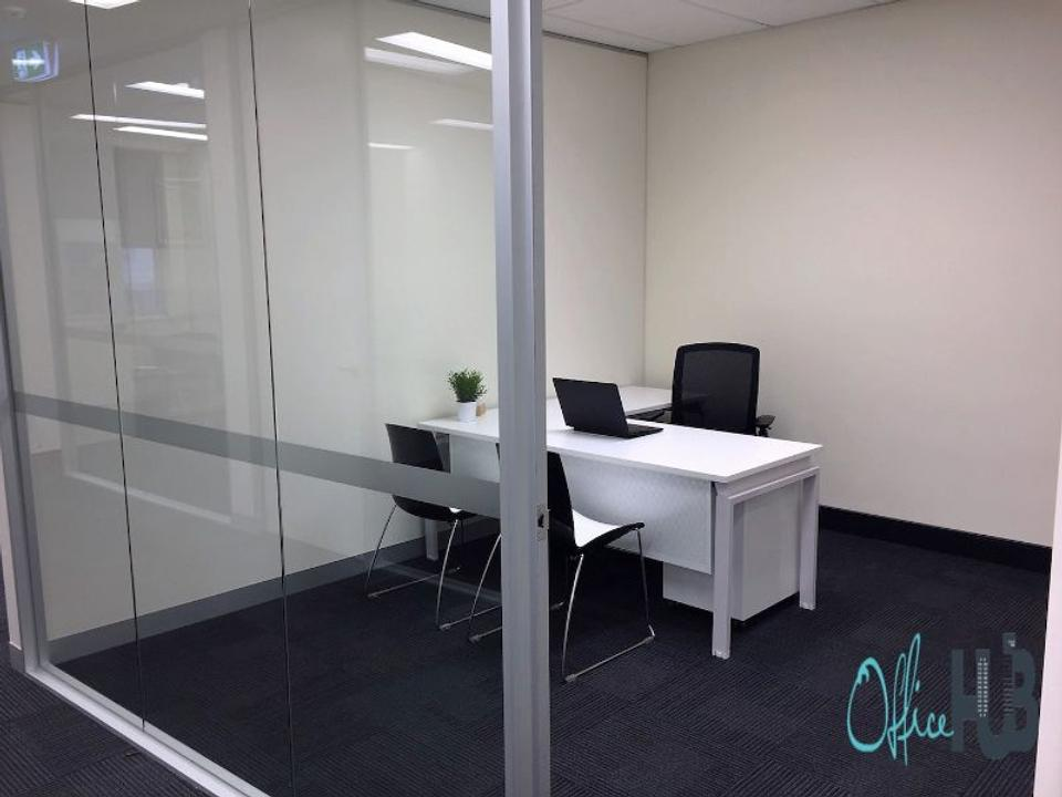 2 Person Private Office For Lease At 20-22 Albert Road, South Melbourne, VIC, 3205 - image 2