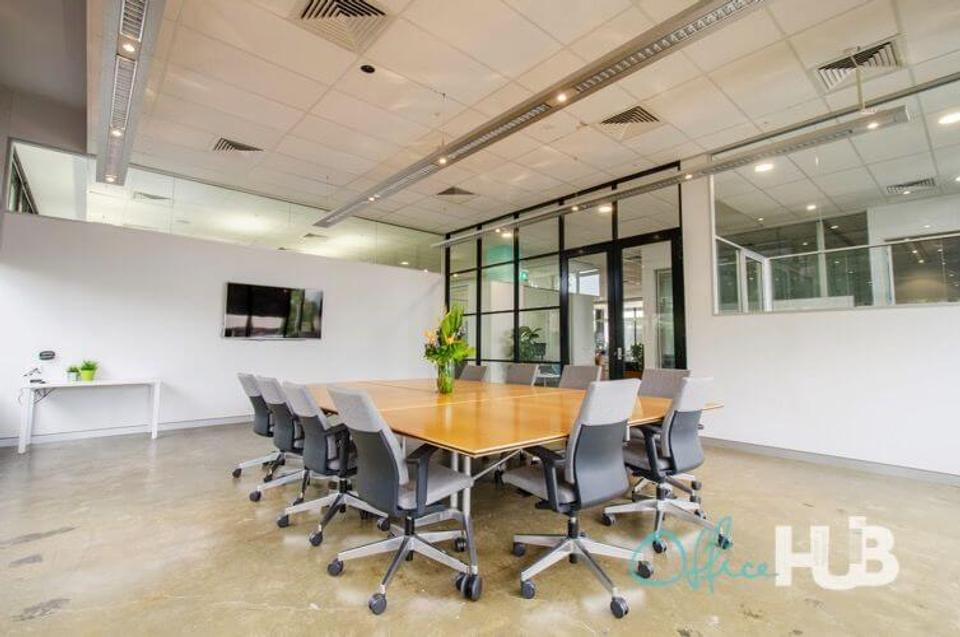 3 Person Private Office For Lease At Northbourne Avenue, Dickson, ACT, 2602 - image 1