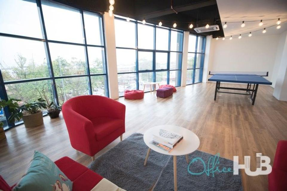 1 Person Virtual Office For Lease At 46 Pengkalan Weld, George Town, Penang, 10300 - image 1