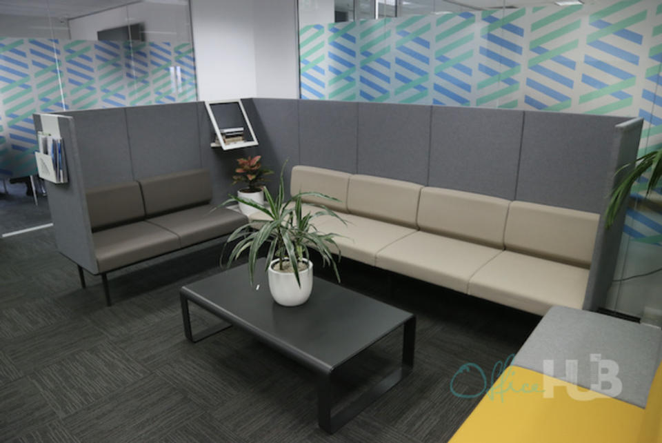 6 Person Shared Office For Lease At 233 Castlereagh Street, Sydney, NSW, 2000 - image 3