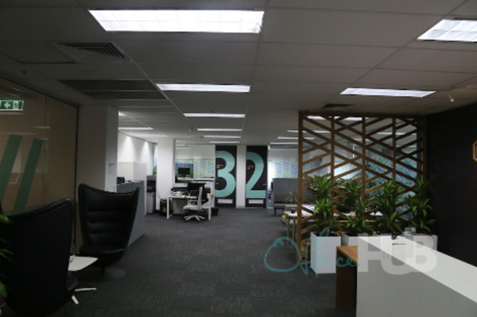 6 Person Shared Office For Lease At 233 Castlereagh Street, Sydney, NSW, 2000 - image 2
