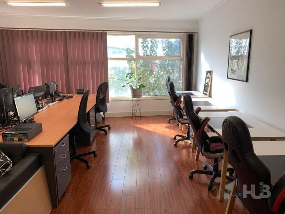 3 Person Shared Office For Lease At Commercial Road, Port Adelaide, SA, 5015 - image 1