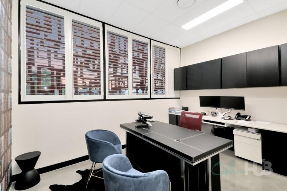 4 Person Private Office For Lease At Serviceton Avenue, Inala, QLD, 4077 - image 3