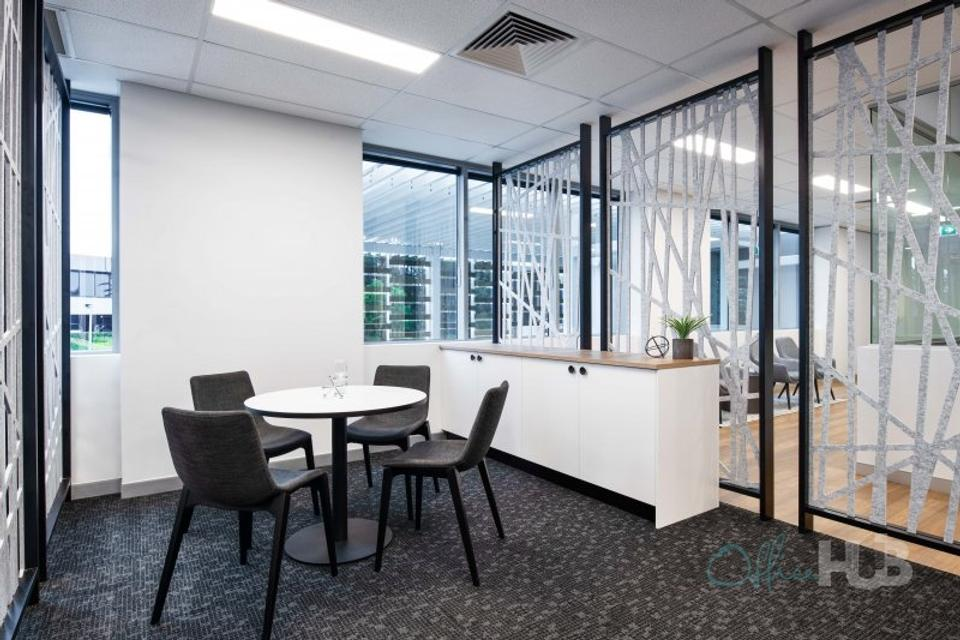 5 Person Private Office For Lease At Brandl Street, Eight Mile Plains, QLD, 4113 - image 1