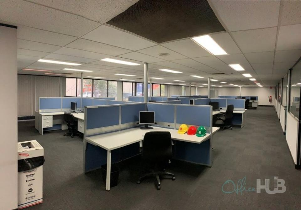 16 Person Private Office For Lease At Goulburn Street, Kings Park, NSW, 2148 - image 3