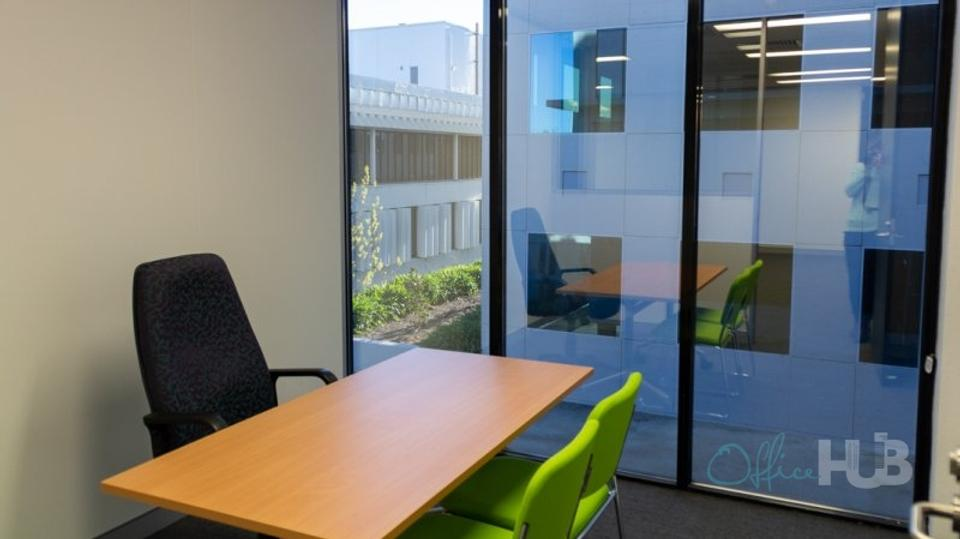 12 Person Private Office For Lease At Blackall Street, Barton, ACT, 2600 - image 2
