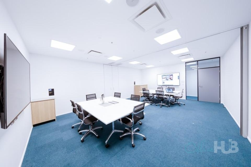 1 Person Private Office For Lease At Albany Creek Road, Aspley, QLD, 4034 - image 2