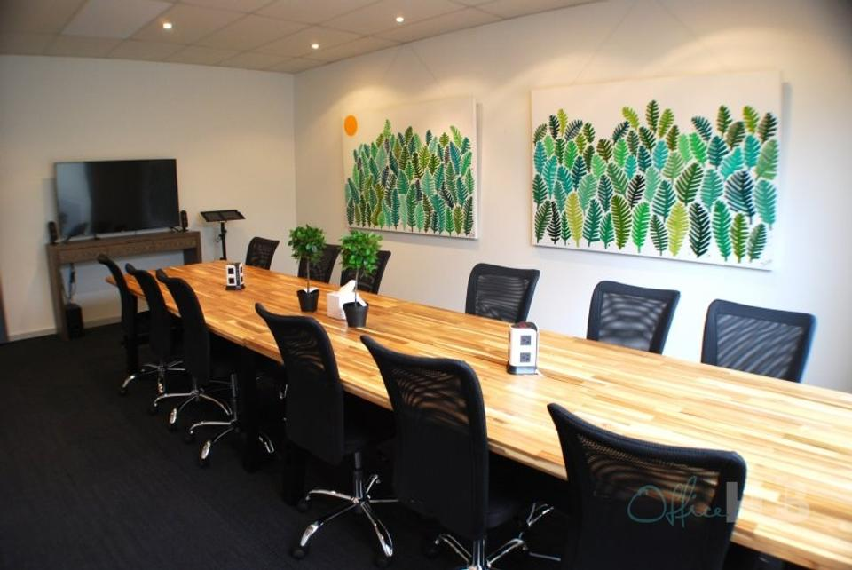 4 Person Coworking Office For Lease At Main Street, Croydon, VIC, 3136 - image 2