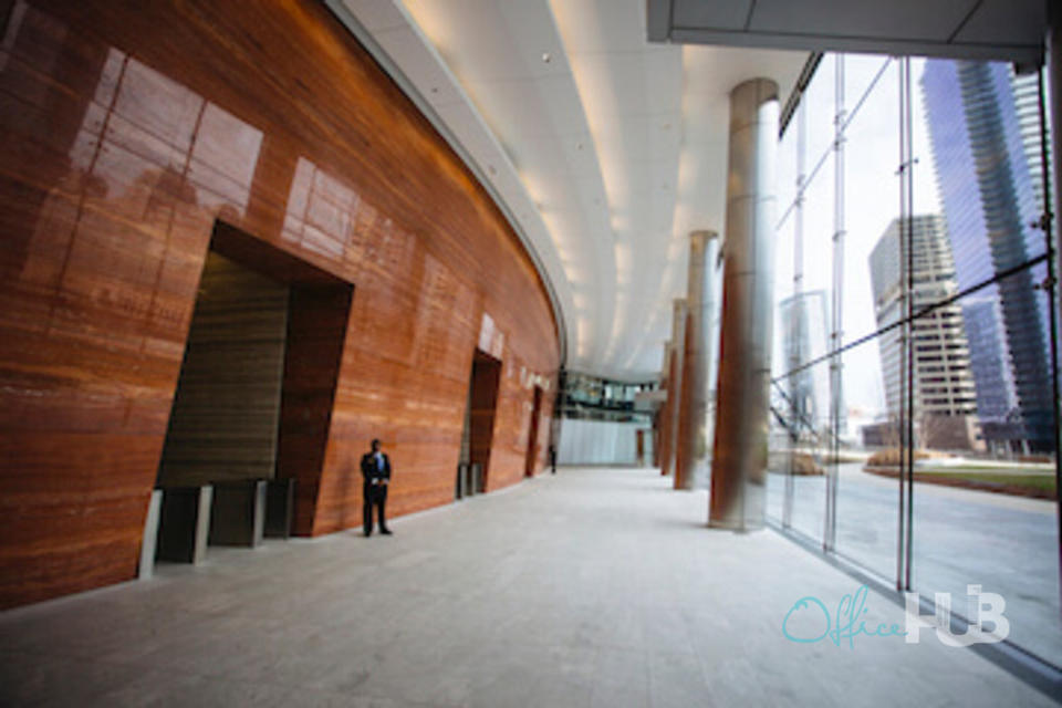 10 Person Private Office For Lease At 444 West Lake Street, Chicago, IL, 60606 - image 3