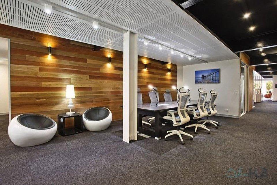 Office space for lease in 45 Evans Street, Balmain Balmain - image 3