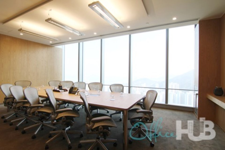Quarry Bay for lease - image 2