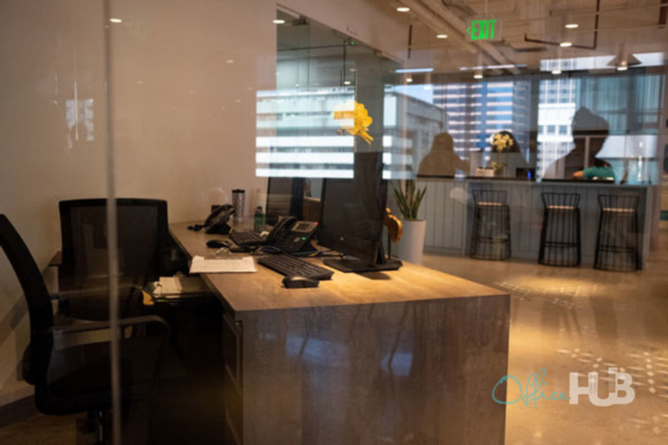 Ortigas Center for lease - image 3