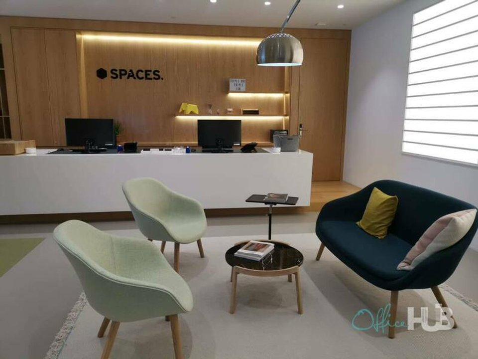Orchard Road for lease - image 2