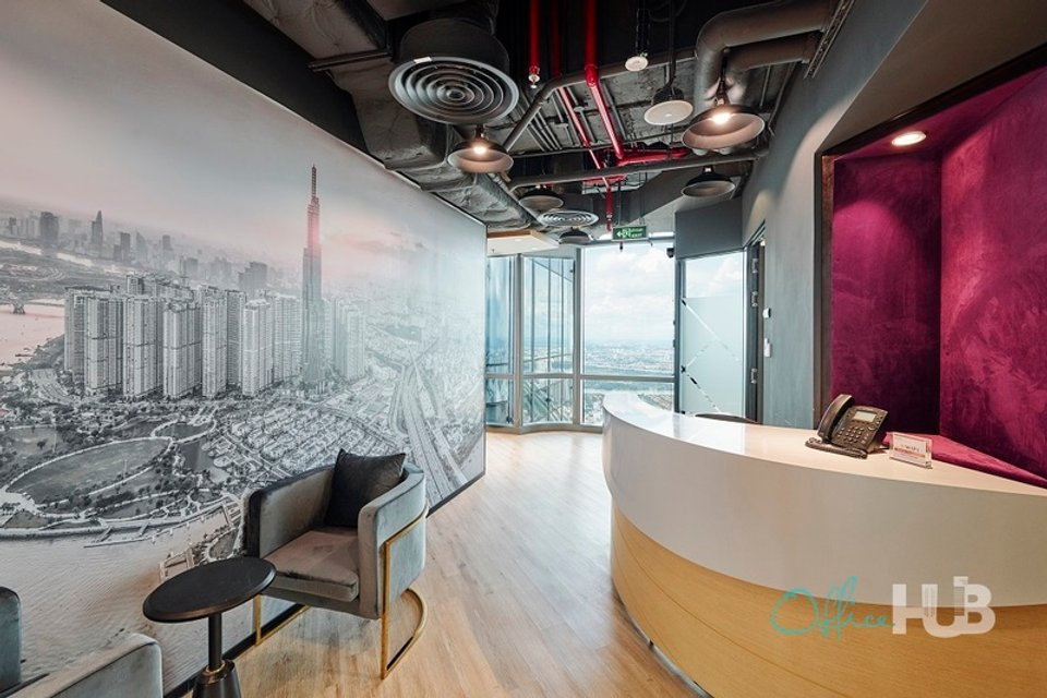 Binh Thanh Ho Chi Minh City for lease - image 2