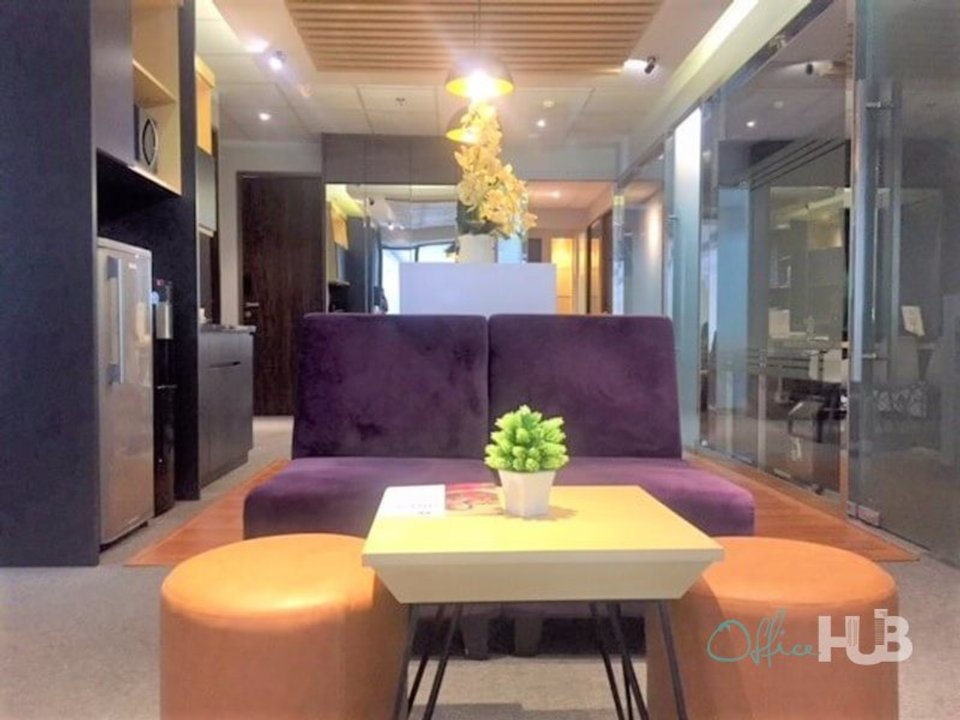 South Jakarta for lease - image 3