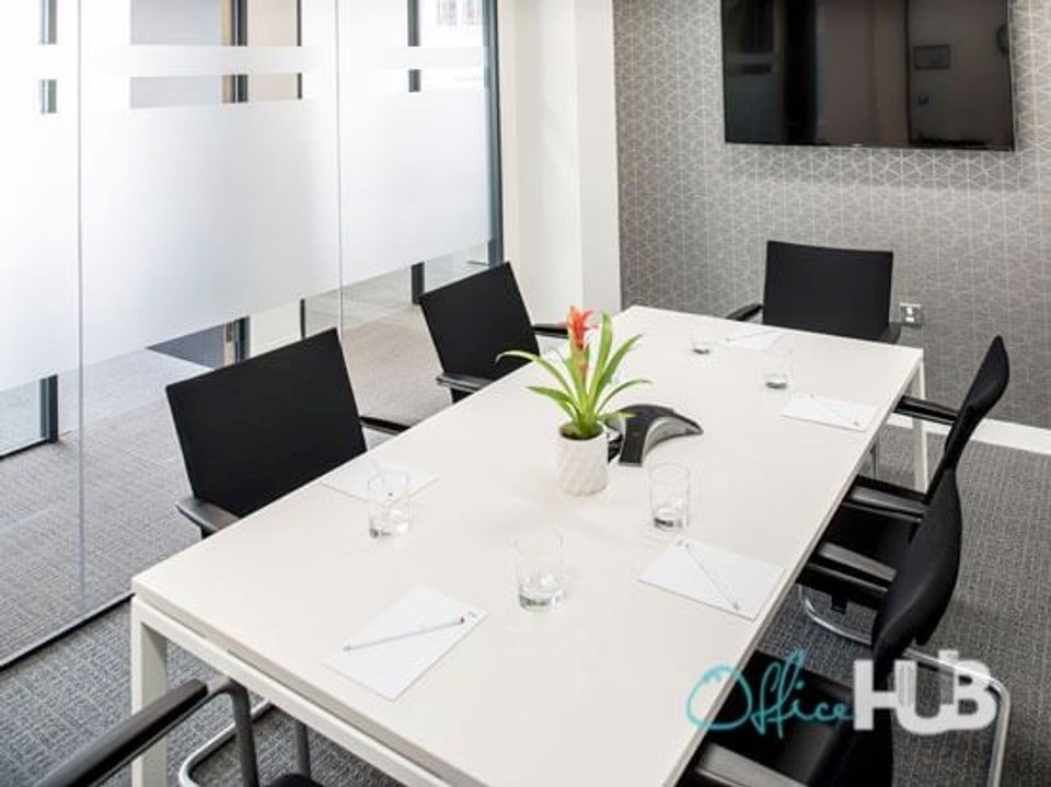Office space for lease in 4 Williamson Avenue Auckland - image 3