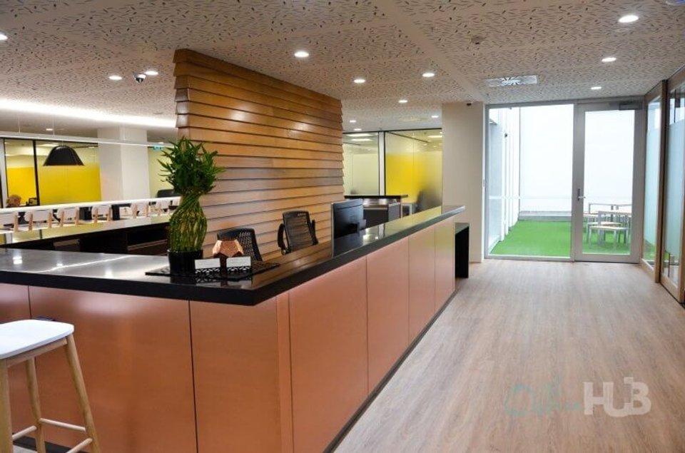 Office space for lease in 318 Lambton Quay, Wellington Wellington - image 2