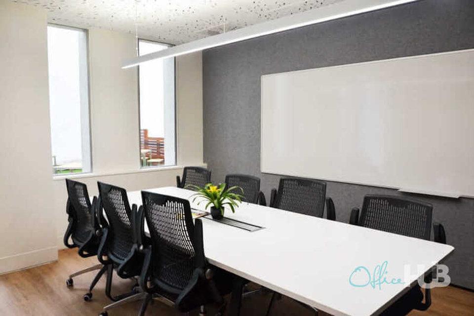 Office space for lease in 318 Lambton Quay, Wellington Wellington - image 3