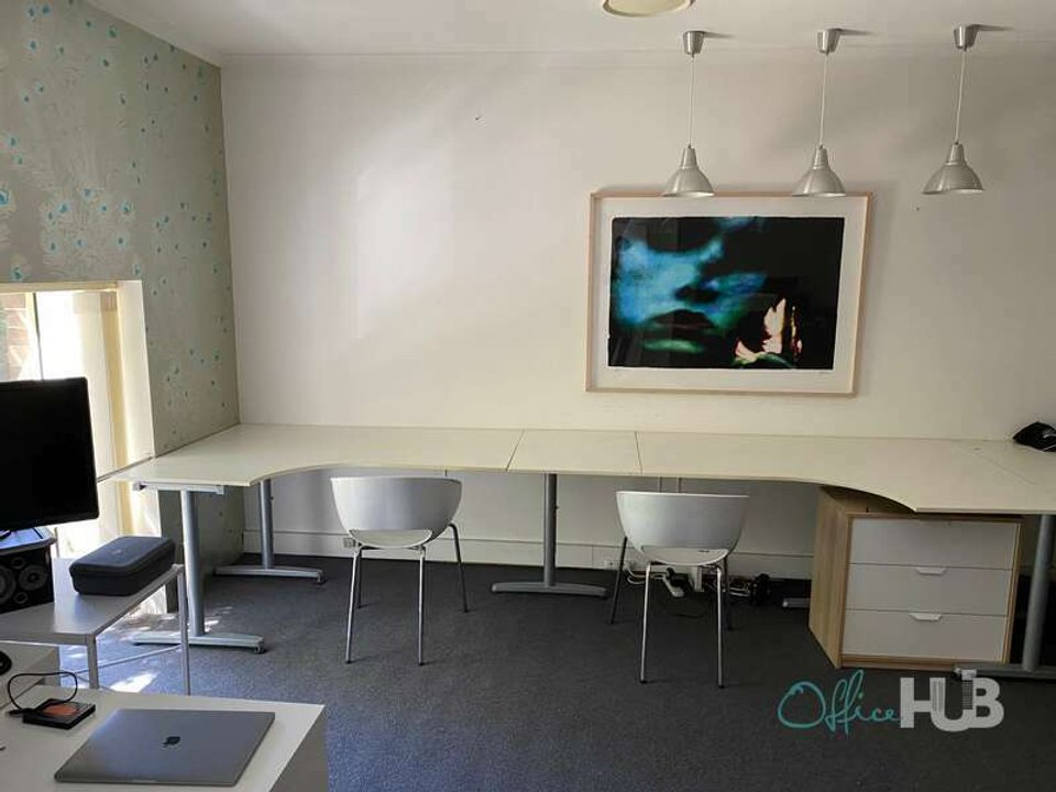 Looking for a place to work in Balmain? for lease - image 3