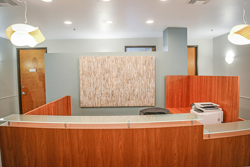 Office space for lease in Torrance Torrance - image 2
