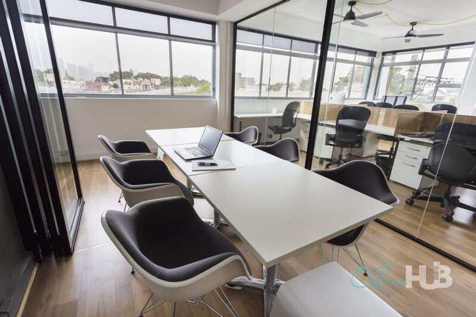 Office space for lease in 323 Darling Street, Balmain Balmain - image 3