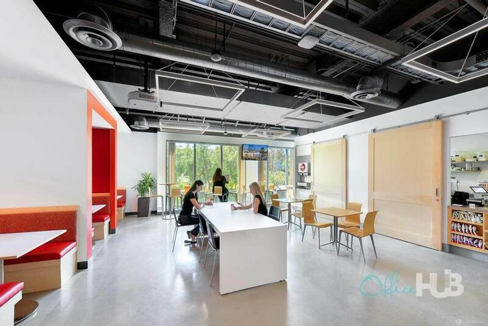 Office space for lease in Aliso Viejo Aliso Viejo - image 2