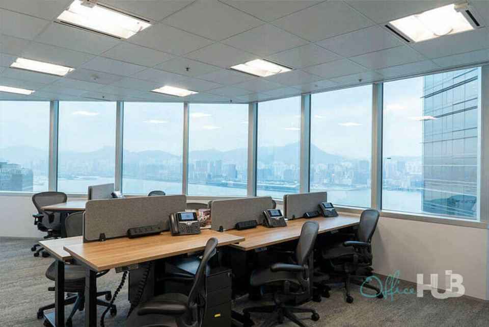 Quarry Bay for lease - image 3