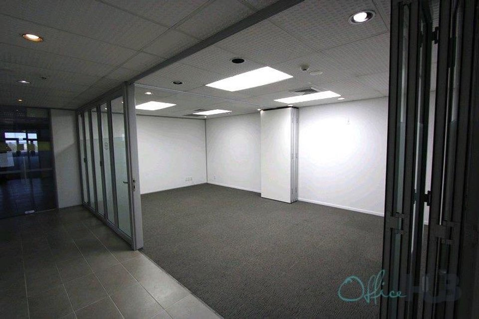 Office space for lease in 21 Putney Way, Auckland Auckland - image 2