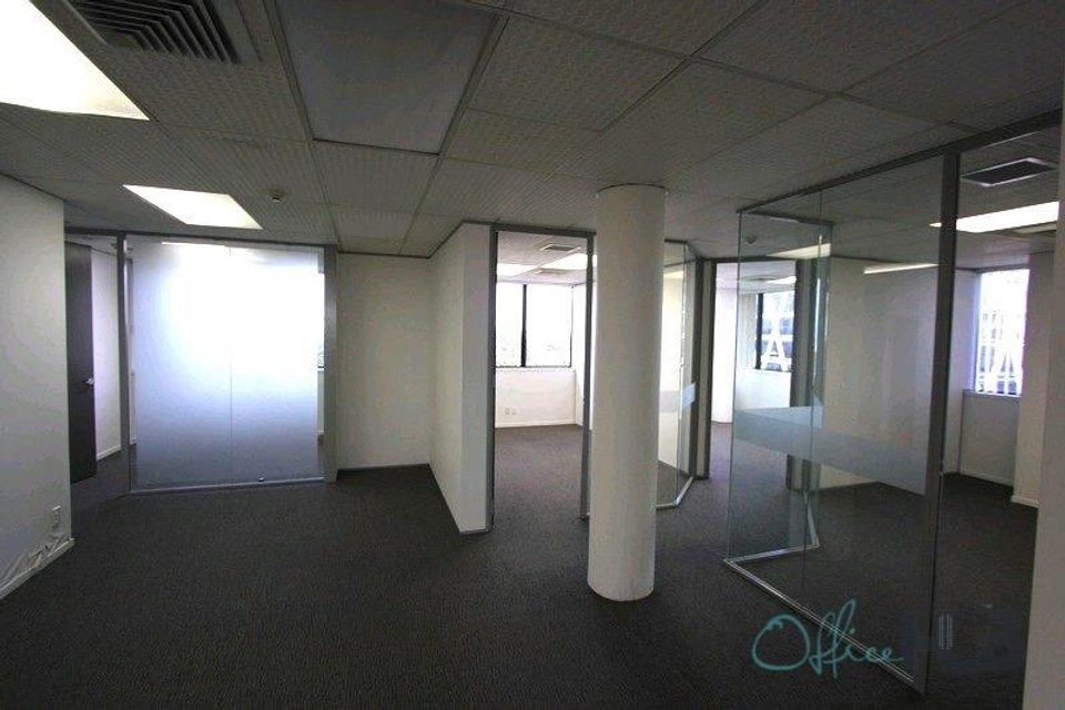 Office space for lease in 21 Putney Way, Auckland Auckland - image 3