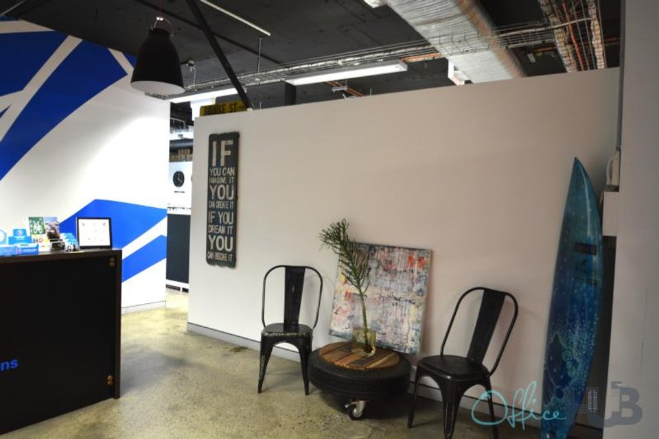 Office space for lease in 28 Constellation Drive Auckland - image 3