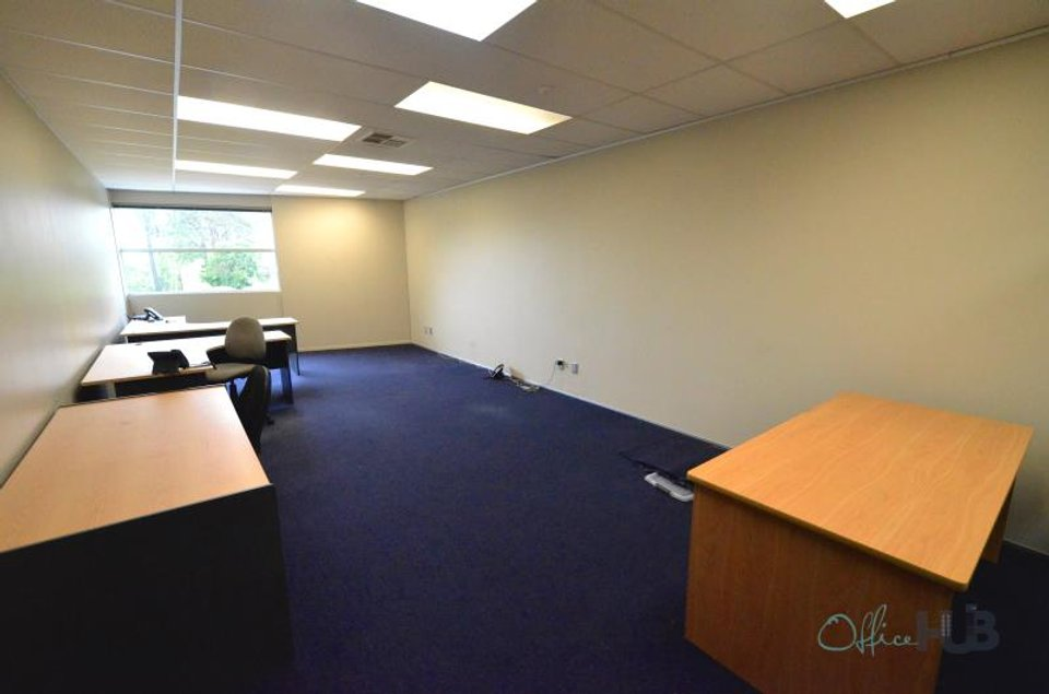 Office space for lease in 215 Rosedale Road, Albany Albany - image 1