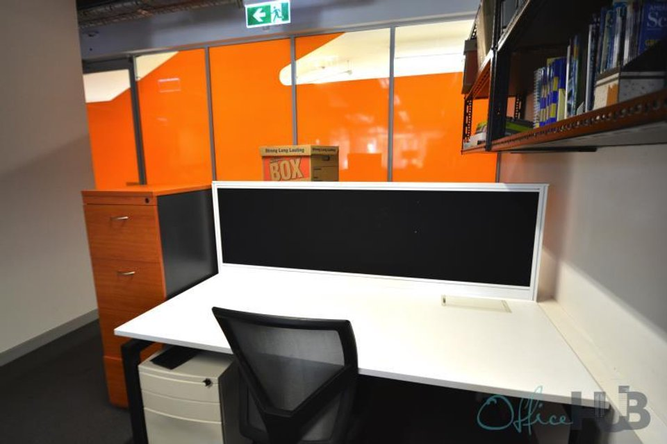 Office space for lease in 28 Constellation Drive, Auckland Auckland - image 3